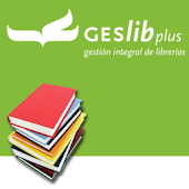 Geslib Plus Librowser