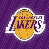 NEW HD LAKERS WALLPAPER