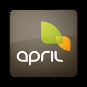 Assurance de prêt APRIL