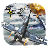 Air Attack HD (for Intel)