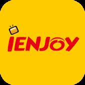 IEnjoyTV(아이인조이티비)