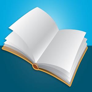 Bible(Thai) 書籍 App LOGO-APP試玩