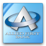 Allied First Bank Apk