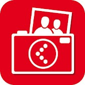 Kruidvat Fotoservice app