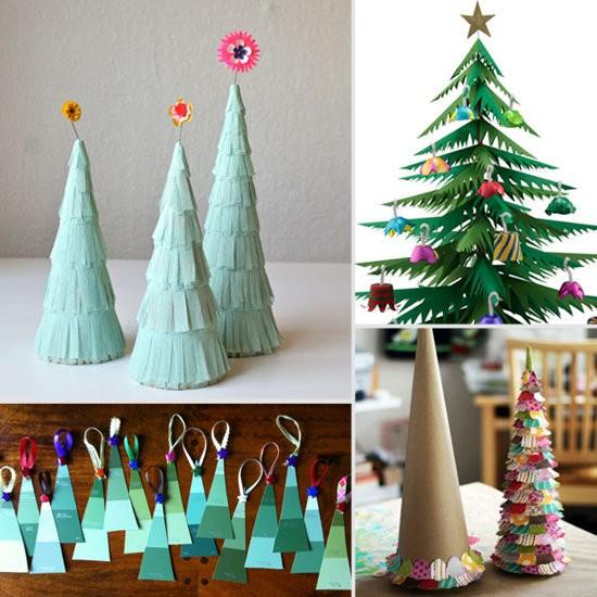 DIY Christmas Tree  Android Apps on Google Play