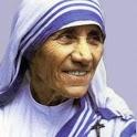 Frases de la Madre Teresa icon