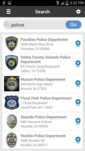 【免費生產應用App】USPDhub-APP點子