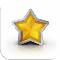 Vocabulary Star icon
