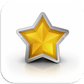 Vocabulary Star
