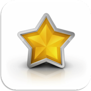 Vocabulary Star for PC and MAC