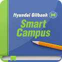 현대오일뱅크 Smart Campus icon