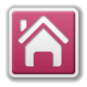 Easy Home icon