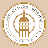O'Fallon MO Citizens First