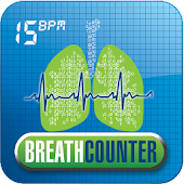 Breath Counter