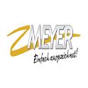 Autohaus Meyer GmbH