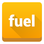 fuelTrack: Fuel Tracker