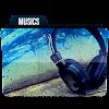 Jazz Radio APK