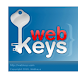 Smart Directory from Webkeys