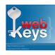 Smart Directory from Webkeys