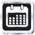 Name-day notification & widget icon