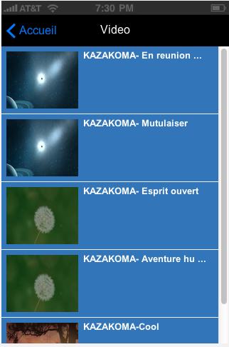 玩社交App|Kazakoma免費|APP試玩
