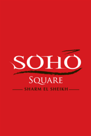 SOHO Square Sharm app