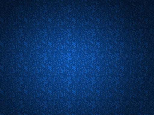 玩攝影App|Pattern Dark Wallpapers免費|APP試玩