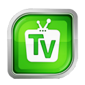 Watch Tamil Live TV - Free icon