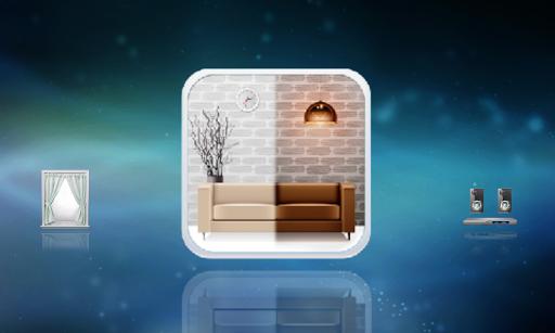 【免費生活App】Carrot Cloud Premium-APP點子