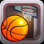 休閒籃球 Popu BasketBall icon