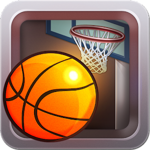 Popu BasketBall for PC and MAC
