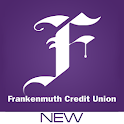 Frankenmuth CU Mobile icon