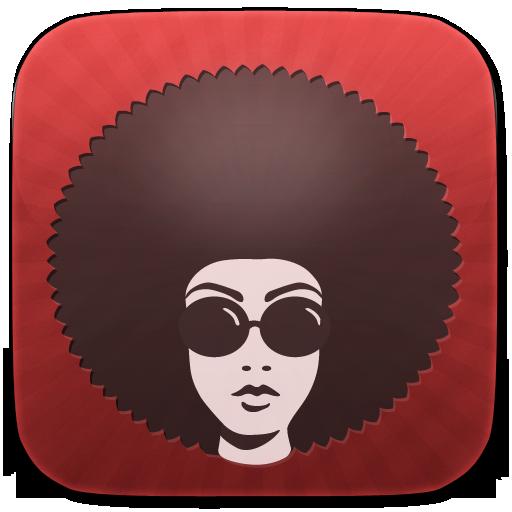 ENLADISCO - MÚSICA GRATIS 音樂 App LOGO-APP試玩