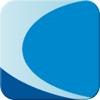 Ultra DirecTV Remote icon