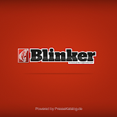 Blinker - epaper