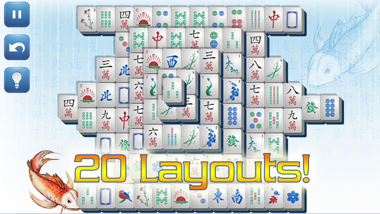 google free games mahjong 247 full