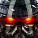 Killzone 3 Trophies icon