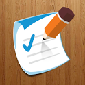 Grocery List & Shopping List icon