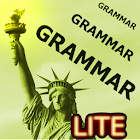 Grammar (Eng) Lite-24by7exams icon
