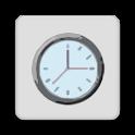 myTraining Timer logo