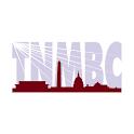 TNMBC icon