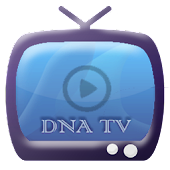 DnA TV Stream