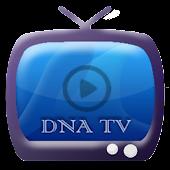 DnA TV Stream