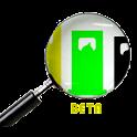 Gasolineira logo