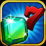 Jackpot Gems v1.5.34