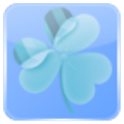 Sensation Go Launcher EX Theme icon