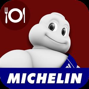 Michelin Restaurants NAX9c8_S84Tn-ZwJ6OzuhZf4o9rB9OeUx41kvCpWwLcOfsPPh9rB1anZN4YJSF3Z8gc=w300
