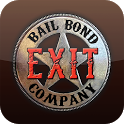 Exit Bail icon