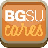 BGSU Cares