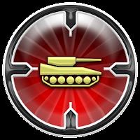 Tank Ace Reloaded Lite 1.0.4